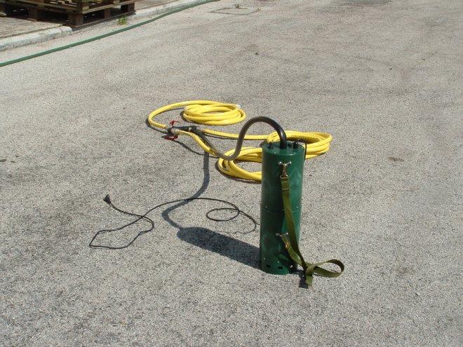 Accessori per panne for Accessori per laghetti artificiali